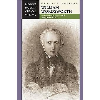 William Wordsworth - 9780791093184 Kirja