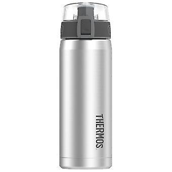 Thermos Steel Vacuum Hydration Bottle 530ml