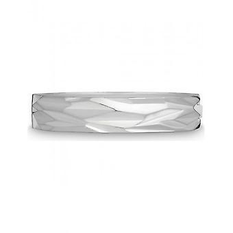 QUINN - bangle - damer - sølv 925 - 0291300