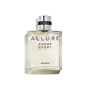 Chanel Allure Homme Sport colônia spray 50ml