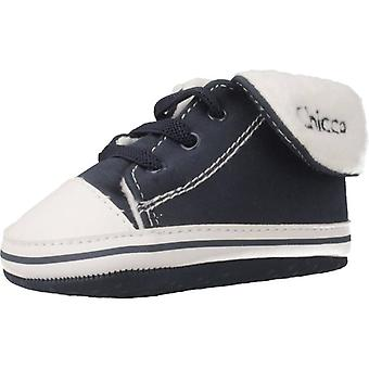 Chicco Naval Boots Color 810