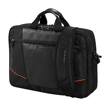 Everki 16in Flight Checkpoint friendly Briefcase
