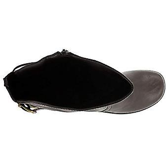 Easy Street Frauen's TESS Mid Calf Boot, braun, 6 M US