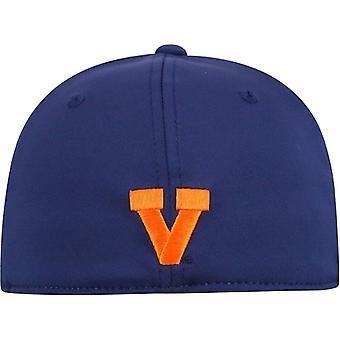 Virginia Cavaliers NCAA TOW Phenom Memory Fit Hut