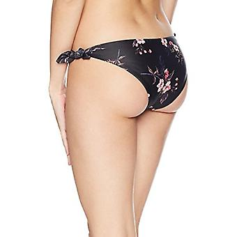 MINKPINK Women's Jasmine Tie Side Bottoms, Multi, M