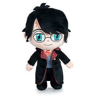 Harry Potter plysj CuddleS Plussch softis 20 cm