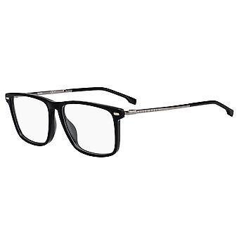 Hugo Boss 0931 807 Óculos Pretos