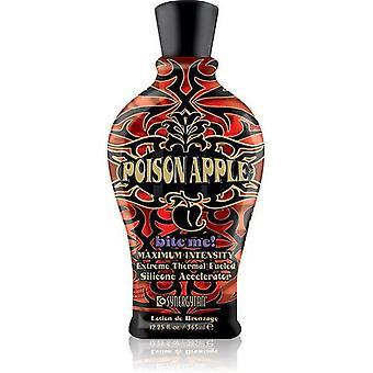Synergy tan forbidden fruit poison apple 365ml