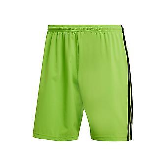 Adidas Condivo 18 DP5368 futbal celoročné Pánske nohavice