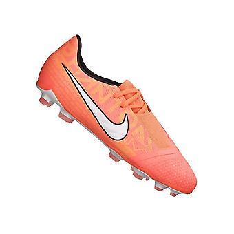 Nike JR Phantom Vnm Elite FG AO0401810 calcio tutto l'anno scarpe per bambini