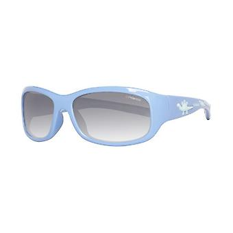 Polaroid child sunglasses P0403-290-y2