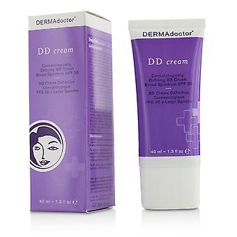 Dd cream (dermatologically defining bb cream spf 30) 174284 40ml/1.3oz