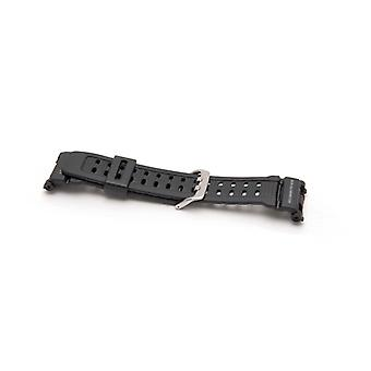 Authentic casio watch strap for g-9000