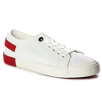 Big Star FF274174 universal all year women shoes