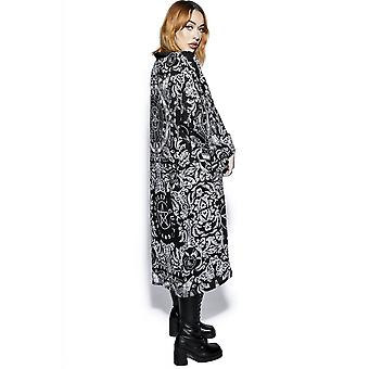 Blackcraft Cult Dream State Long Duster