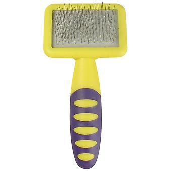 Ica Carda 12Cm Rodent (Small pets , Hygiene and Cleaning , Brushes & Combs)