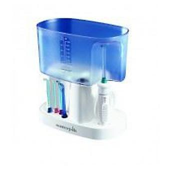 Dentaid Irygator doustny Water Pik WP-70