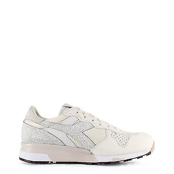 Diadora Heritage Original Men All Year Sneakers - White Color 34178