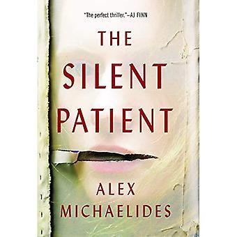 Tysta patienten