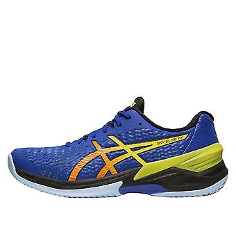 Asics Sky Elite FF 1051A031400 volleyball all year men shoes
