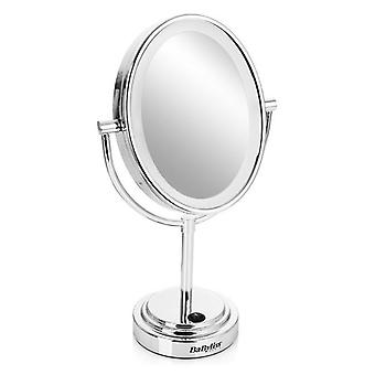 Mirror with Mounting Bracket 8437e Babyliss