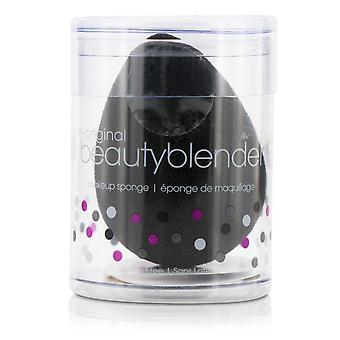 BeautyBlender - Pro (Black) -