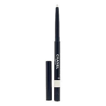 Eyeliner Stylo Chanel (30 g)