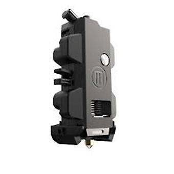 Makerbot Smart Extruder For Makerbot Replicator Z18