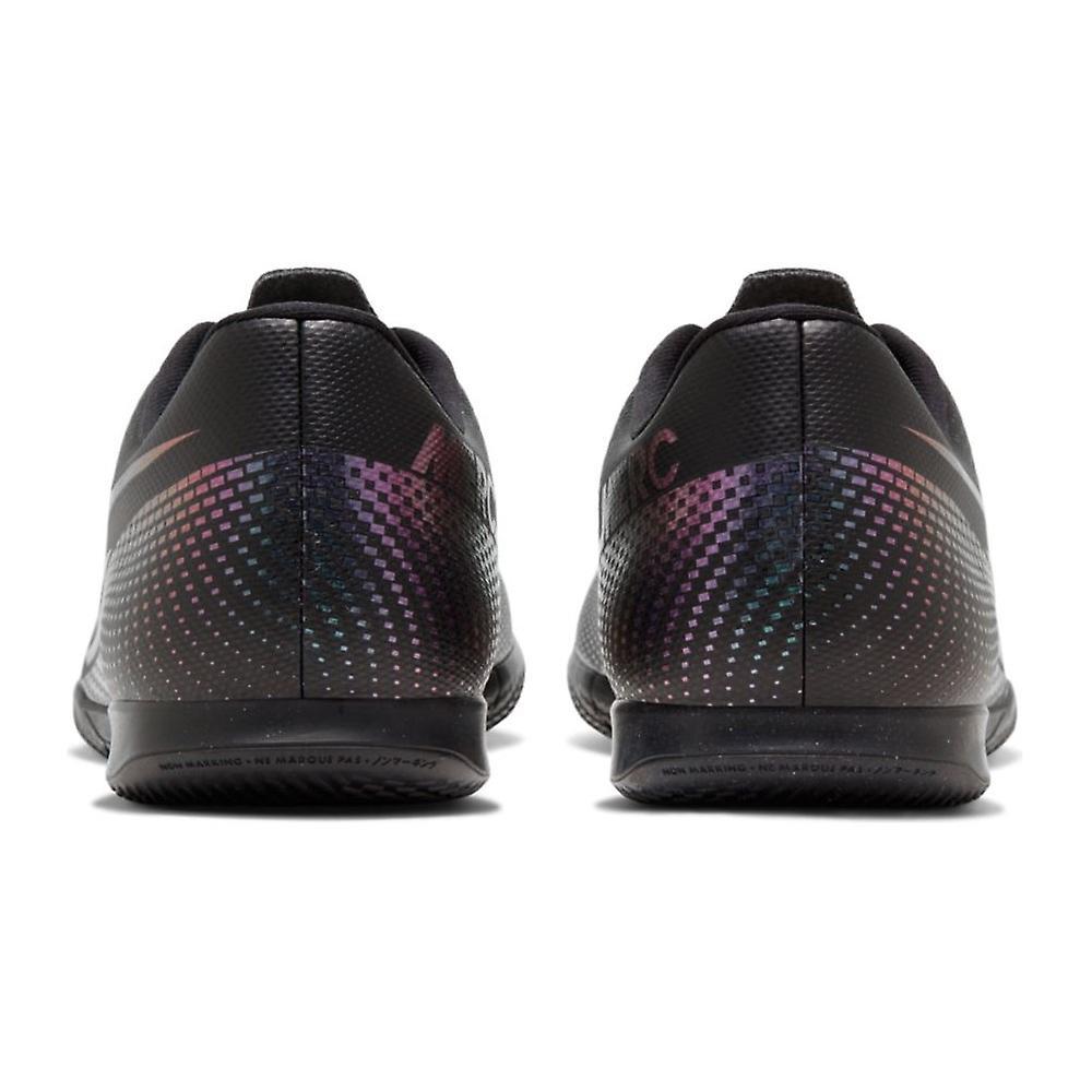 Nike Jr Vapor 13 Club Ic At8169010 Universelle Barnesko Hele Året