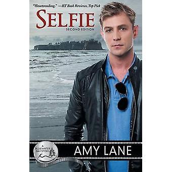 Selfie by Lane & Amy