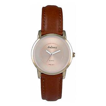 Unisex Watch Arabians DBH2187R (34 mm)