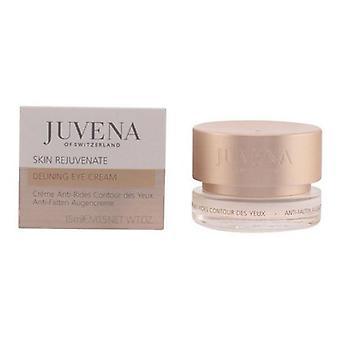 Eye Contour Skin Rejuvenate Juvena