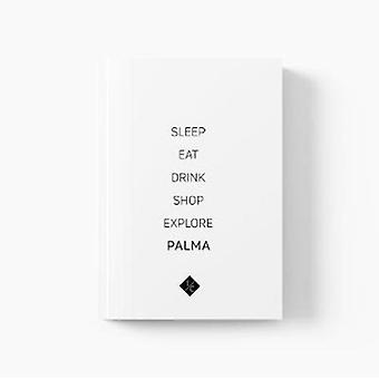 Palma City Guide for Design Lovers