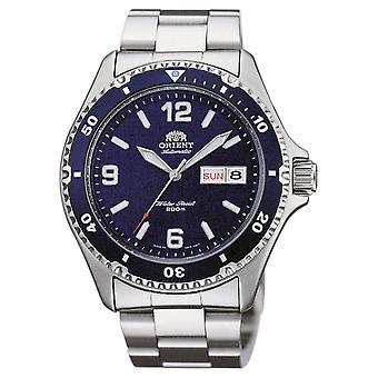 أورينت - ساعة اليد - للجنسين - FAA02002D3