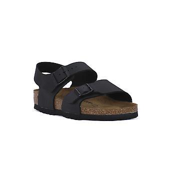 Birkenstock New York 187603W universal summer women shoes