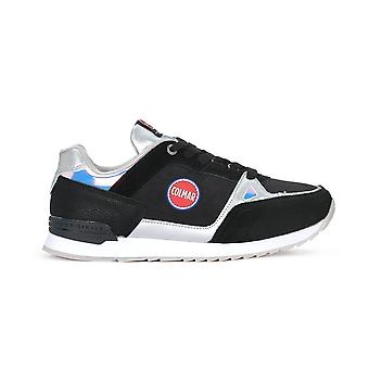 Colmar Supreme SUPRY43 universal all year men shoes