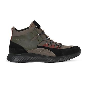Ecco ST1 M 83633451665 universal all year men shoes