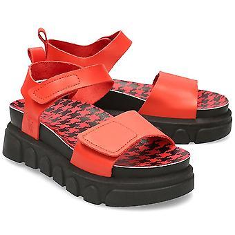 Fly London Cepa P144627006 universele zomer vrouwen schoenen