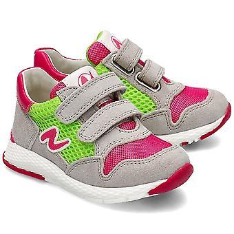 Naturino Sammy 0012014900011B792732 universal all year kids shoes
