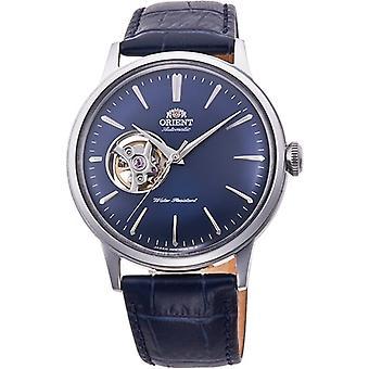 Orient OR-RA-AG0005L10B Heren Horloge