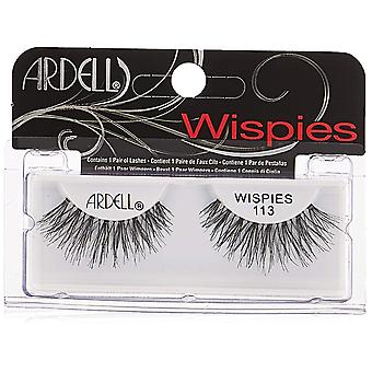 Ardell Wispies False Eyelashes