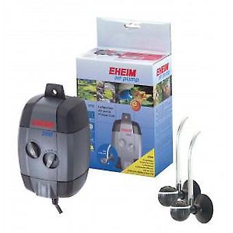 Eheim luftkompressor 200 L/H (fisk, filtre & vandpumper, luft kompressorer)