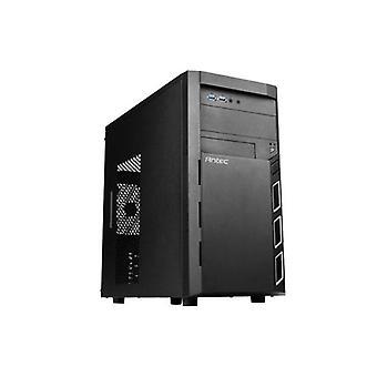 Antec Vsk3000 Elite Micro Atx -kotelo
