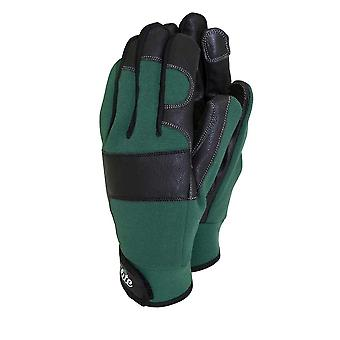 Gants en cuir Wilkinson Sword Elite