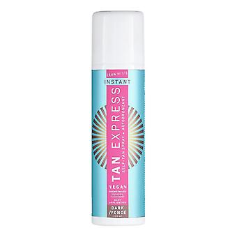 Zon Mist Instant Self-Tan Spray Dark 150ml