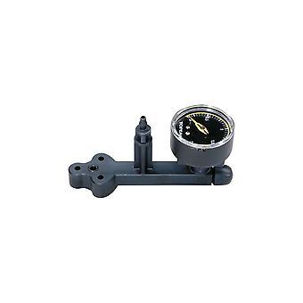 Topeak Pumpe Ersatzteile - Ersatz Messgerät Set für Joeblow Fett