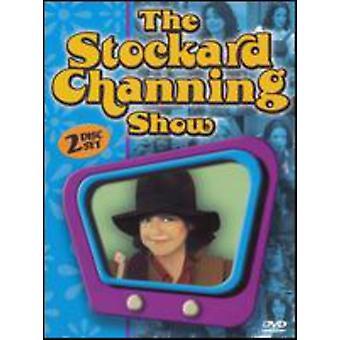 Stockard Channing Show [DVD] USA import