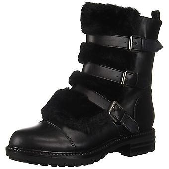 Report Women's North Fashion Boot