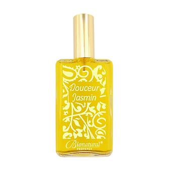 Makea Jasmine 100 ml