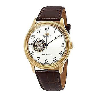 Orient Watch Mężczyźni Ref. Ra-AG0013S10B_US